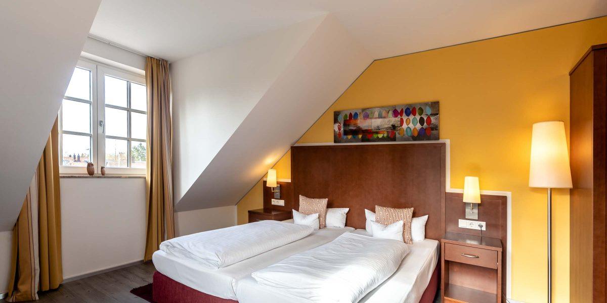 Hotel_Weichandhof_Doppelzimmer
